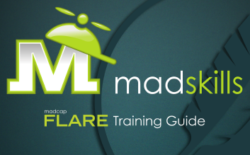 Official MadSkills Flare Training Manual